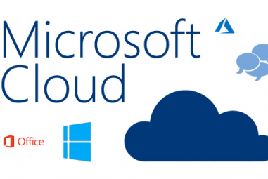 O que é Microsoft Cloud Services