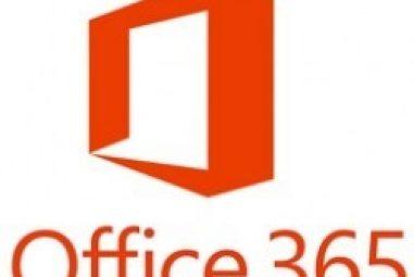 Equinix e Telecity Oferecem Microsoft Azure ExpressRoute Para Office 365