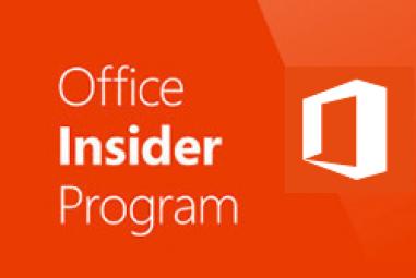 Microsoft lança Programa Office Insider para iPhone e iPad