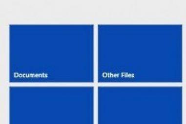 Benefício do OneDrive com Windows 10