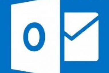O que é Outlook
