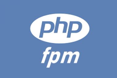 Instalar o PHP-FPM no servidor com cPanel WHM