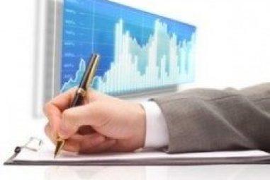 Você Pode Criar Um Plano De Negócios Online
