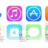 Por que a Apple cobra pelo armazenamento do iCloud?