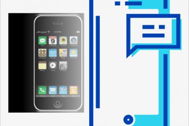 Como restaurar o iPhone ou iPad de um backup