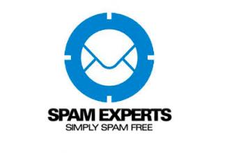 O que é a filtragem de e-mail de saída do SpamExperts