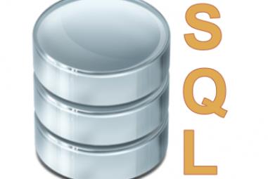 Banco de Dados: saiba o que é SQL