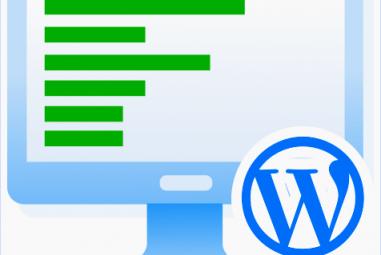 5 tipos de hospedagem para sites WordPress mais usados