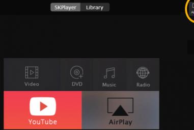 Como Usar o AirPlay no PC com Windows 10