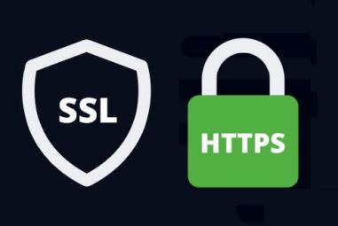 O que é verificação de certificado SSL