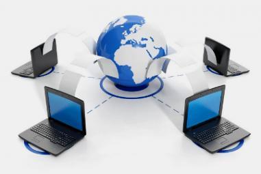 O que é Virtual Data Room