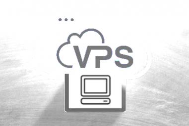 O que é um Servidor Virtual Privado