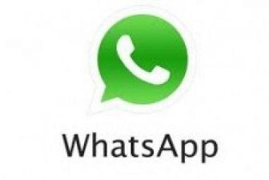 Compartilhar o número de telefone WhatsApp com o Facebook