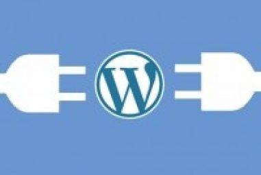 Como Integrar o WordPress com seu Site PHP