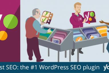 Os melhores plugins de SEO para sites WordPress